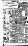 Dublin Evening Telegraph Saturday 02 January 1897 Page 4