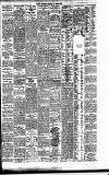 Dublin Evening Telegraph Saturday 02 January 1897 Page 5