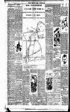 Dublin Evening Telegraph Saturday 02 January 1897 Page 6