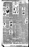 Dublin Evening Telegraph Saturday 02 January 1897 Page 8