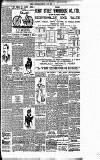Dublin Evening Telegraph Saturday 01 May 1897 Page 3