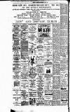 Dublin Evening Telegraph Saturday 01 May 1897 Page 4