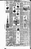 Dublin Evening Telegraph Saturday 01 May 1897 Page 6