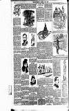 Dublin Evening Telegraph Saturday 01 May 1897 Page 8