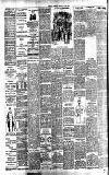 Dublin Evening Telegraph Monday 03 May 1897 Page 2