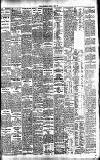 Dublin Evening Telegraph Monday 03 May 1897 Page 3