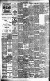 Dublin Evening Telegraph Thursday 06 May 1897 Page 2