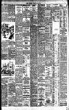 Dublin Evening Telegraph Thursday 06 May 1897 Page 3