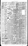 Dublin Evening Telegraph Friday 03 February 1899 Page 2
