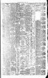 Dublin Evening Telegraph Friday 03 February 1899 Page 3