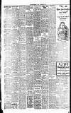 Dublin Evening Telegraph Friday 03 February 1899 Page 4