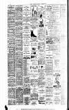 Dublin Evening Telegraph Saturday 04 February 1899 Page 2