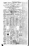Dublin Evening Telegraph Saturday 04 February 1899 Page 4