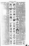 Dublin Evening Telegraph Saturday 04 February 1899 Page 5