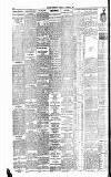 Dublin Evening Telegraph Saturday 04 February 1899 Page 6