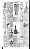 Dublin Evening Telegraph Saturday 04 February 1899 Page 8