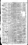Dublin Evening Telegraph Friday 05 May 1899 Page 2