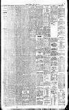 Dublin Evening Telegraph Friday 05 May 1899 Page 3
