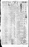 Dublin Evening Telegraph Friday 05 May 1899 Page 4