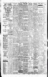 Dublin Evening Telegraph Thursday 11 January 1900 Page 2