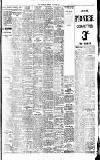 Dublin Evening Telegraph Thursday 11 January 1900 Page 3