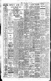 Dublin Evening Telegraph Friday 12 January 1900 Page 2