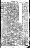 Dublin Evening Telegraph Friday 12 January 1900 Page 3