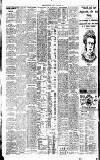 Dublin Evening Telegraph Friday 12 January 1900 Page 4