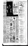 Dublin Evening Telegraph Saturday 17 February 1900 Page 2