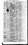 Dublin Evening Telegraph Saturday 17 February 1900 Page 4