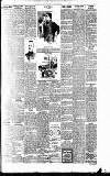 Dublin Evening Telegraph Saturday 17 February 1900 Page 7