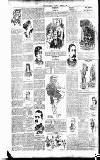 Dublin Evening Telegraph Saturday 17 February 1900 Page 8