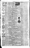 Dublin Evening Telegraph Tuesday 20 March 1900 Page 2