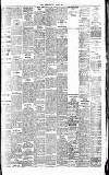Dublin Evening Telegraph Tuesday 20 March 1900 Page 3