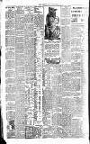 Dublin Evening Telegraph Tuesday 20 March 1900 Page 4