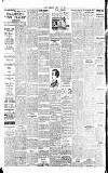 Dublin Evening Telegraph Tuesday 03 July 1900 Page 2