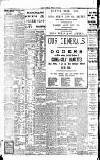 Dublin Evening Telegraph Tuesday 03 July 1900 Page 4
