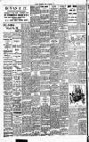 Dublin Evening Telegraph Friday 01 February 1901 Page 2