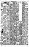 Dublin Evening Telegraph Friday 01 February 1901 Page 3