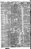 Dublin Evening Telegraph Friday 01 February 1901 Page 4