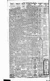 'STEWING TELEGRAPH: THURSDAY 4 Jr-NE T. 1906