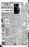 Dublin Evening Telegraph Monday 02 January 1911 Page 2