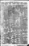 Dublin Evening Telegraph Monday 02 January 1911 Page 3