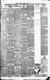 Dublin Evening Telegraph Monday 02 January 1911 Page 5