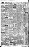 Dublin Evening Telegraph Monday 02 January 1911 Page 6