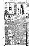Dublin Evening Telegraph Tuesday 03 January 1911 Page 2