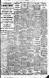 Dublin Evening Telegraph Tuesday 03 January 1911 Page 3