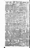 Dublin Evening Telegraph Tuesday 03 January 1911 Page 4