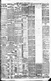 Dublin Evening Telegraph Tuesday 03 January 1911 Page 5