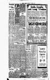 Dublin Evening Telegraph Tuesday 03 January 1911 Page 6